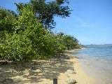 Photo Busuanga Island Beach for