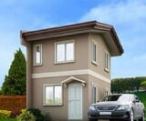 Photo 2 bedroom House and Lot For Sale in Del Rosario...