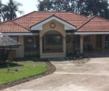 Photo 4 bedroom House and Lot For Sale in Dumaguete...