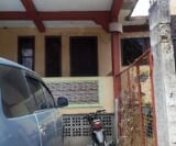 Photo Apartment For Sale in San Jose Del Monte City...