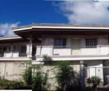 Photo 5 bedroom House and Lot For Sale in Bacolod for...
