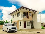 Photo 3 Bedroom House & Lot for Sale in Anami Homes...
