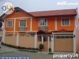 Photo 5 bedroom house for rent in Benguet