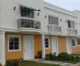 Photo 2 bedroom Townhouse For Sale in Santa Rosa City...