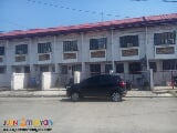 Photo House and Lot 7 units Townhouse For Sale...
