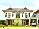 Photo House and Lot for Sale in City of Naga Cebu