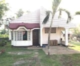 Photo 2 bedroom House and Lot For Sale in Panglao for...