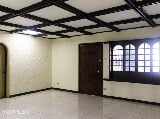 Photo 3BR House and Lot for Rent at San Miguel...