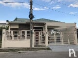 Photo Bungalow house with 3 bedroom for sale