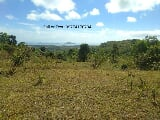 Photo 4 Hectare Overlooking for Sale in Sibunag Guimaras