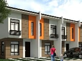 Photo Townhouse in Davao City