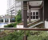 Photo 1 bedroom Condominium For Rent in Quezon City...