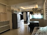 Photo Mahogany Place 3 Cielo Duplex For SALE