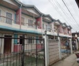 Photo 2 bedroom Apartment For Sale in Tagbilaran City...