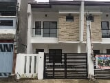 Photo NEW Duplex For Sale in Cresta Verde 3 Bedrooms...