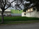 Photo Lot for Sale in Cavite (Commercial & Residential)