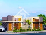 Photo One Duplex House & Lot for SALE in Libertad,...