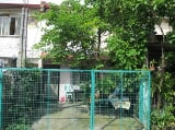 Photo Foreclosed House And Lot for sale in Imus,...