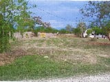 Photo 3,000 Sqm Residential For Sale Laoag City