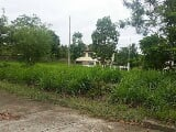 Photo Commercial Property For Sale along Zobel Roxas...