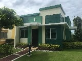 Photo Bungalow House and Lot in Dasmariñas, Cavite