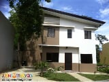 Photo Brand new House for rent in liloan 20k 3...