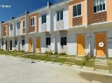 Photo Richwood Homes, Subdivision Negros Oriental