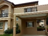 Photo 5 bedroom Houses for sale in General Santos