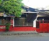 Photo 4 bedroom House and Lot For Sale in Cebu City...