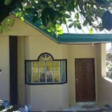 Photo Bungalow House in Tuding Benguet