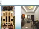 Photo House and lot for sale in makati