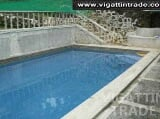 Photo House with pool for rent