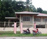 Photo 3 bedroom House and Lot For Sale in Koronadal...