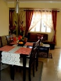 Photo Condo for rent in Bacoor, Cavite - 1741-