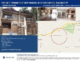 Photo Townhouse for sale in Buguias, Benguet - 744061
