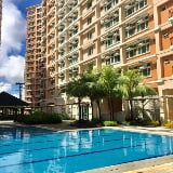 Photo Ready for occupancy manila RFO pedro gil