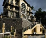 Photo 17 bedroom Townhouse For Sale in Puerto Galera...