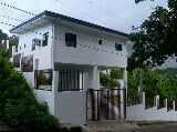 Photo RFO house for sale Consolacion near SM Mall