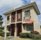 Photo House and Lot in Bulacan - Lumina Pandi -...