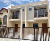 Photo 3 bedroom House and Lot For Sale in Muntinlupa...