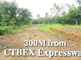 Photo 200 sqm Farm Lot for 500Thou Only Transfer of...