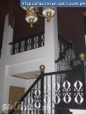 Photo 2 bedroom house for sale in Orani, Bataan - 1750-