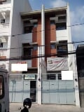 Photo 4 Bedroom Townhouse for sale in Manila, Metro...