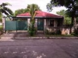 Photo Pre-owned House and Lot for Sale in Pila, Laguna