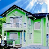 Photo 3 bedroom house for sale or rent in Fiesta...
