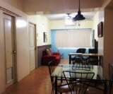 Photo 1 bedroom Condominium For Rent in Eastwood City...