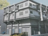 Photo Affordable Pre-selling Townhouse For Sale in Cubao
