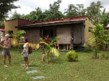 Photo House and lot for sale in el nido