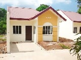 Photo Avail now this 2 Bedroom Bungalow Type House...