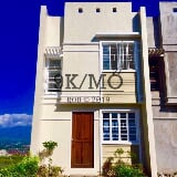 Photo Residencias Townhouse in Rodriguez Rizal Montalban